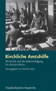 Ariernachweis-Buchtitel