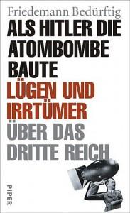 Literatur-Ato,bombe