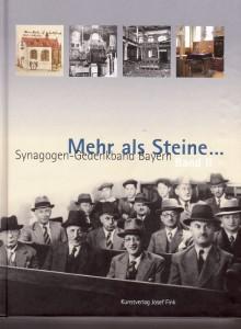 Literatur-Bayern SynGedenkband II