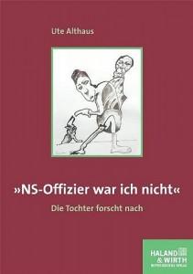 Literatur-Bosl-Althaus