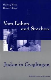 Literatur-Ccreglingen