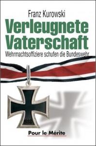 Literatur-Eisener Kreuz
