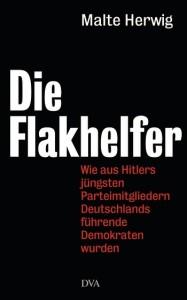 Literatur-Flakhlefer414_04556_130570_xxl