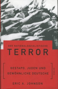 Literatur-Gestapo-Terror-Titel