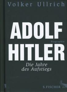 Literatur-Hitler-Titel