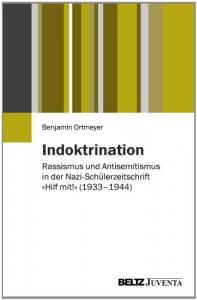 Literatur-IndoktrinationL