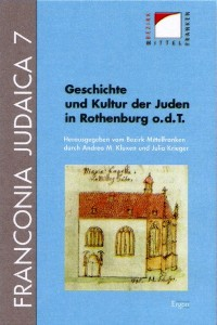 Literatur-Juden in Rothenburg 026