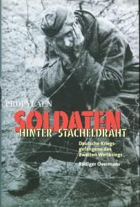 Literatur-Kriegsgefangene-Titel