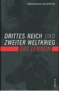 Literatur-Lexikon bedürftig