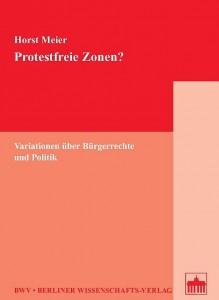 Literatur-Meier-Buchtitel