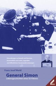 Merkl_GenSimon_Cover_3. Aufl.indd