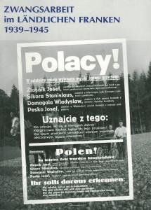 demmin selbstmord 1945