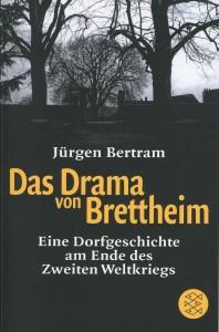 Literatur-Titel-Brettheim