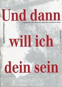 Literatur-Titel-Gehringer