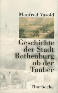 Literatur-Titel-Geschichte
