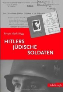 Literatur-Titel Krieggefangene-Titel