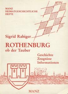 Literatur-Titel-Rabiger