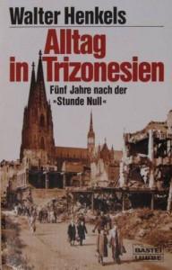 Literatur-Trizone-Titel