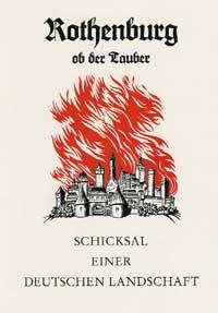 Literatur-schicksalbuch_2