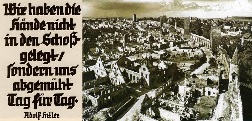 Bombardierung-Wirsching-Hitlerspruch-1