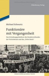 Studie von Michael Schwartz