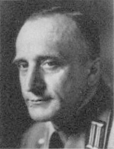 Wilhelm Heer