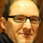 Herausgeber-Gussmann