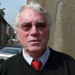 Herausgeber Stegemann