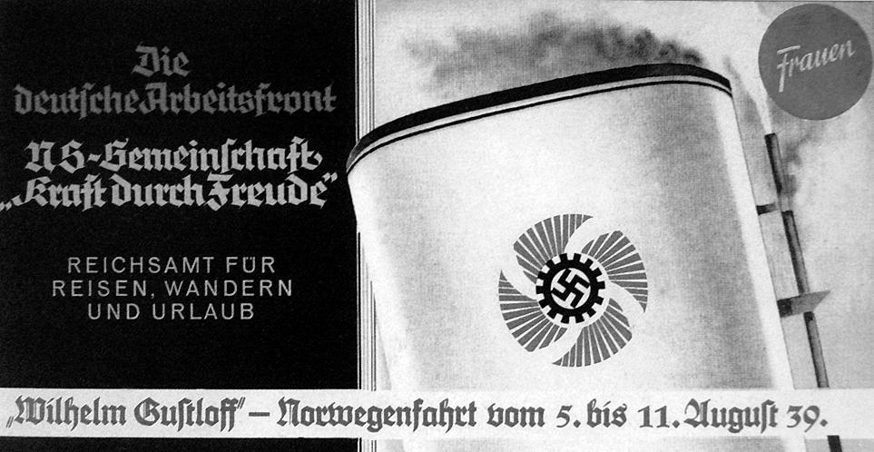 Kraft-830-Werbung-KdF