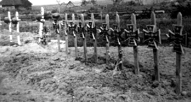 krieg bild frau soldat