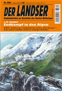 Landser-D2894-bdf7cb25