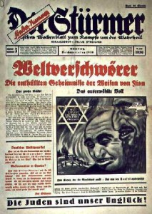 Ausgabe aus dem Jahr 1936