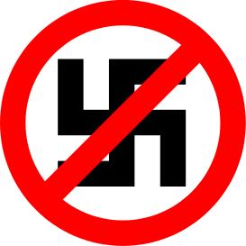 facebook verboten zeichen
