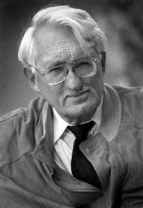 Jürgen Habermas kritisierte Nolte