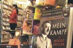Buchhandlung in Indien