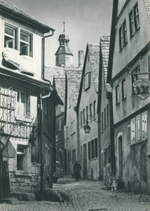 Beim Alten Keller; Foto: Eberhard Jorde