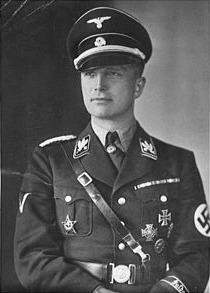 Auch er besuchte Rothenburg: Josias Erbprinz zu Waldeck und Pyrmont