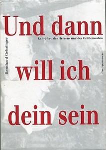Literat-Gehringer