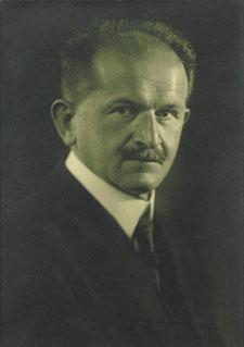 Thomas Breit