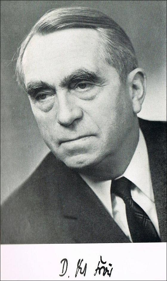Kurt Frör