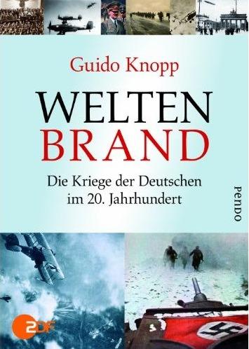 Knopp-Buch zur Sendung