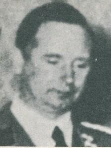 NS-Propagandist Wolfgang Diewerge