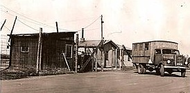 Lager Langwasser 1949