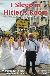 Die US-amerikanische Ausgabe des umstrittenen Buches