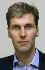 BZ: Verleger Alexander Fest, Rowohlt-Verlag, lehnte die Veröffentlichung ab