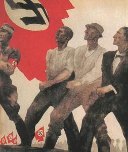 NS-Propaganda