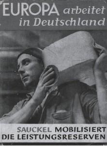 NS-Propagandaschrift 2943