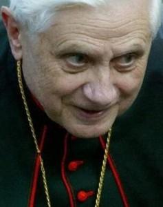 ZItate-Ratzinger
