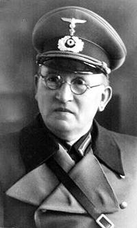 Jarkowski