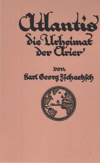 Buchtitel vor 1933